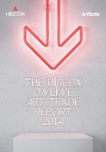hiscox2014